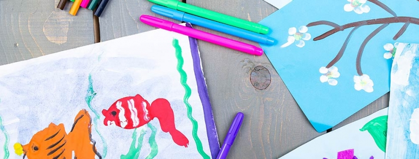 Kindertagespflege Baden-Baden Fortbildung Behinderung