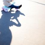 Kindertagespflege Baden-Baden Fortbildung Psychische Belastungen