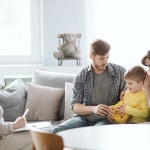 Kindertagespflege Baden-Baden Fortbildung Eltern