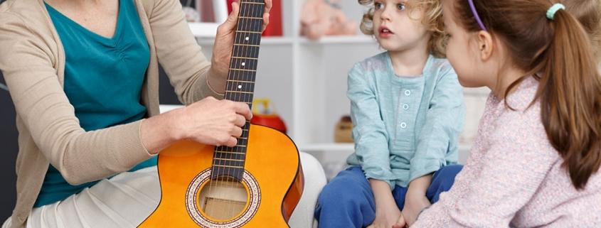 Kindertagespflege Baden-Baden Fortbildung Medien