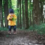 Kindertagespflege Baden-Baden Fortbildung Natur