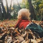 Kindertagespflege Baden-Baden Fortbildung Säuglinge
