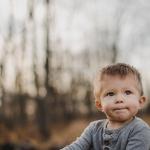 Kindertagespflege Baden-Baden Fortbildung Kindeswohl