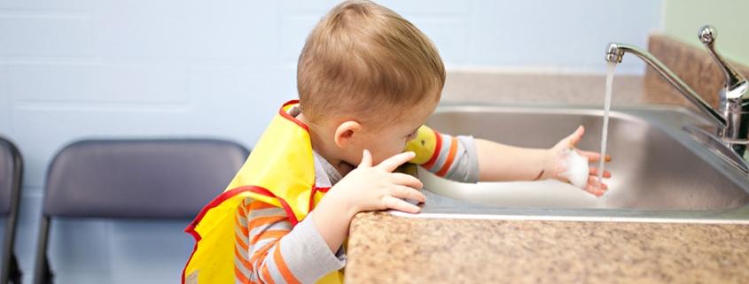 Kindertagespflege Baden-Baden Fortbildung Kinder