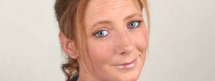 Sonja Unseld